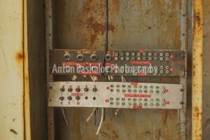 DSC01386-4-Medium